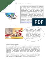 45293_179847_Guía 2 Los Géneros Periodísticos