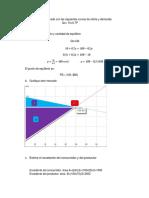 TRABAJO DE ECONOMIA 2.0.docx