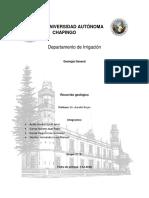 Geologia_reportefinal.docx