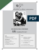 LOL-GuiaProfe.pdf