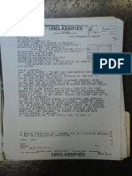 DOD Film Office file on Good Morning Vietnam