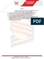 ACTIVIDAD EVALUATIVA N°3 CUESTIONARIO.docx