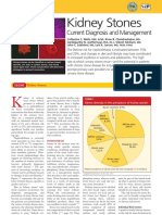 kidneystones_02012012.pdf