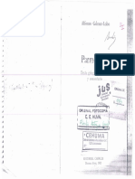 Parmenides - Aldolfo Gomez- Lobo.pdf