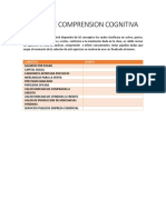 PRUEBA DE COMPRENSION COGNITIVA.docx