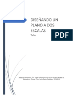 DISEÑANDO UN PLANO A DOS ESCALAS corregido.docx