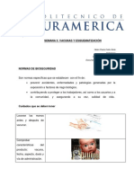 Carné de Vacunas (1)