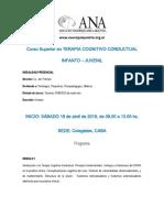 TCC Infanto Juvenil 1