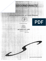 246718783-The-Second-Waltz-shostakovich-pdf.pdf