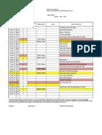 Time Sheet- April 2019 - with declaration (1).xlsx