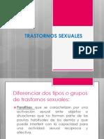 TRASTORNOS-SEXUALES (3)