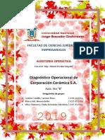 Auditoria-Operativa-CORP-CERAMICA.docx