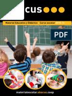abacus-catalogo.pdf