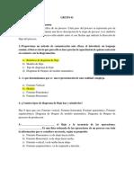 ADM 3-2 PREGUNTAS.docx