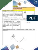 fisica tema 3.docx