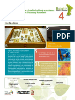 BOLETIN_No4_Paramos_Humedales.pdf