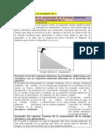 EJERCICIOS ESTUDIANTE 1.docx