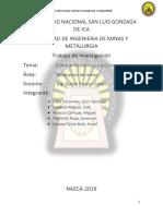 GASES EN MINERIA SUBTERRANEA GRUPO 2.docx