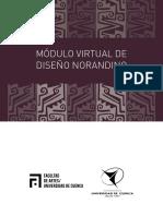 Modulo-de-Diseno-Norandino-01-Historia-de-los-Pueblos-Norandinos.pdf