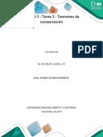 FISICA UNIDAD 3.docx