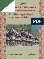 cmdpdh_abusos_contra_los_derechos_humanos-espanol.pdf