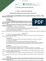 Edital Extenso 12-2018 Ingles if
