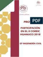 PARTICIPACIÓN EN EL 2 do encuentro delegados.docx