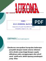 34919_glaukoma Dr. Djarizal, Sp.m