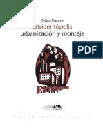 Estridentopolis.pdf