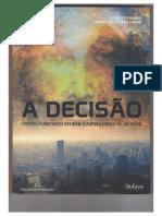 394395068 a Decisao Samuel Gomes PDF