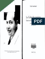 Auerbach - La cour et la ville (in Le culte des passions).pdf
