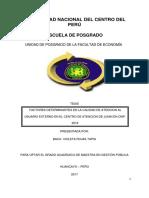 TESIS VIOLETAFINAL CORREGIDO.pdf