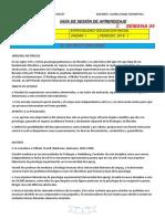 sesión-psicología-4 (1).docx