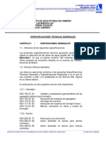 12_AP-EETTG-2460.docx