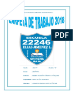 Carpeta Trabajo 2018 Pedro.docx