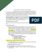 APUNTES_DE CLASE.docx