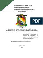 FORMATO DEL TRABAJO FINAL DEL DIPLOMADO 2018.docx