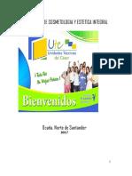 PROTOCOLO DE COSMETOLOGIA.docx