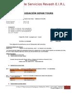 LIQUIDACION SIPAN TOURS 01.doc