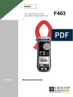 Manual de Uso Pinza 403_aemc