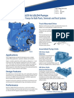Blackmer LGLD3F Self Priming Specs Sheet.pdf