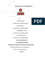 report on security system2.0.docx