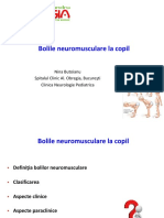 curs-studenti-boli-neuromusculare.ppt