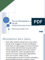 Tugas Pendidikan Agama Islam.pptx