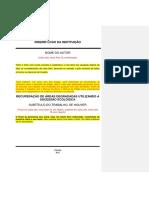 PATRYK_SOUZA_ATIVIDADE1.docx