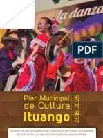Plan Municipal de Cultura Ituango  2015 - 2025.pdf