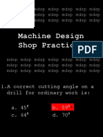 Elements Machine Shop.pdf