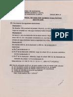Parcial 11-2 (1)