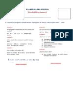 Examen A.docx