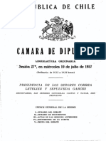 C19570710_27.pdf
